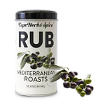 275010-rub-mediterranean-roasts-100g.jpg