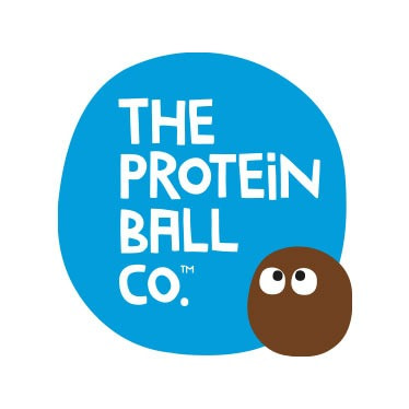 The Protein Ball Co.