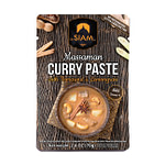 340116_deSiam-Massaman-Curry-Paste-70g